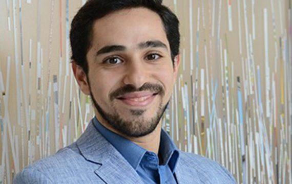 Ibrahim Marwa